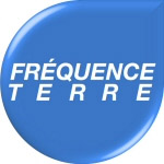 frequenceterre.com