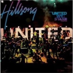 Hillsong - United We Stand