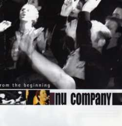 nu company - From the begining