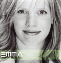 EMMA - Ton amour me lib�re