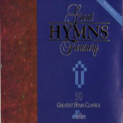 Designer Music Group - GREAT HYMNS TREASURY