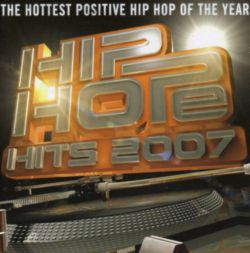 Grits - Hip Hop Hits 2007