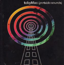 TobyMac - portable sound