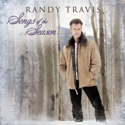 Randy Travis - Songs of Season