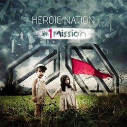 Heroic Nation - #1Mission