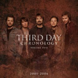 Third Day - Chronology