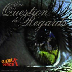 CIJEM Force - Une question de regard