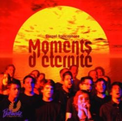 Chorale Psalmodie - Moments d'�ternit�