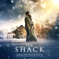 Tim McGraw et Faith Hill - The Shack