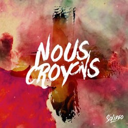 Solideo - Nous croyons