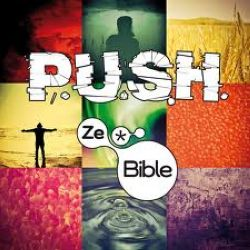PUSH - Ze Bible