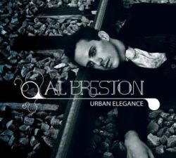 AL PRESTON - Urban Elegance