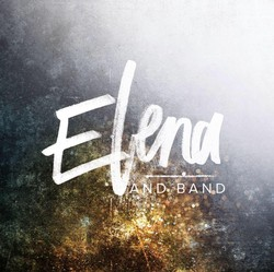 Elena and Band - À celui