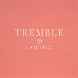 I am they - Single