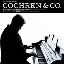Cochren & co - Church