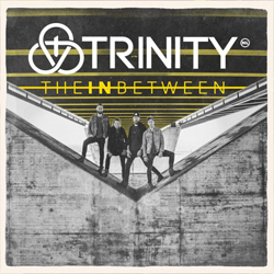 Trinity - The in between