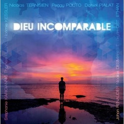 Ethan - Dieu incomparable