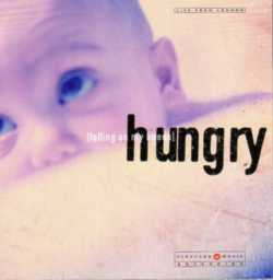 Hungry - HUNGRY