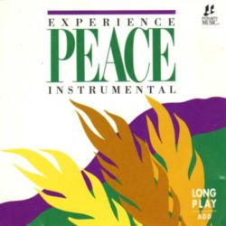 Michael Coleman - PEACE EXPERIENCE - INSTRUMENTAL