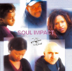 Master of music - Soul impact