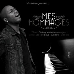 Piero Battery - Mes hommages