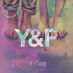 Hillsong Young and Free - The Stand