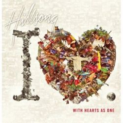 Hillsong United - With heart as one