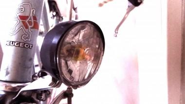 cyclistes brillez montb liard radio om ga. Black Bedroom Furniture Sets. Home Design Ideas
